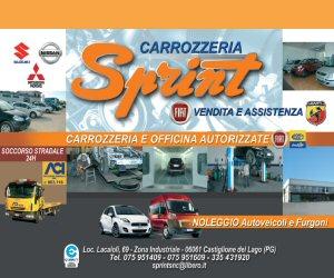 carrozzeria-sprint