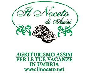 noceto-300x250