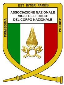 Pompieropoli-logo-associazione