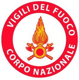 Pompieropoli-logo-vigili-del-fuoco