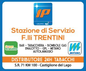 trentini-300x250