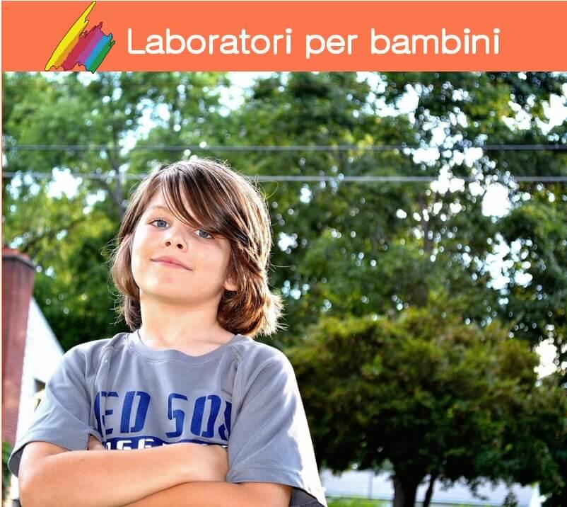 Laboratori Bambini Castiglione Del Lago Coloriamo I Cieli
