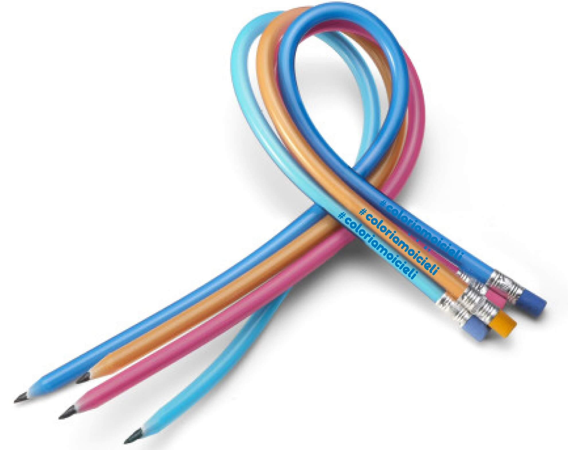 lapis-flessibile-multicolore