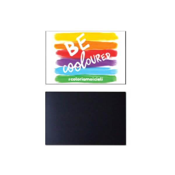 magnete-be-cooloured-coloriamo-i-cieli-7x5-cm