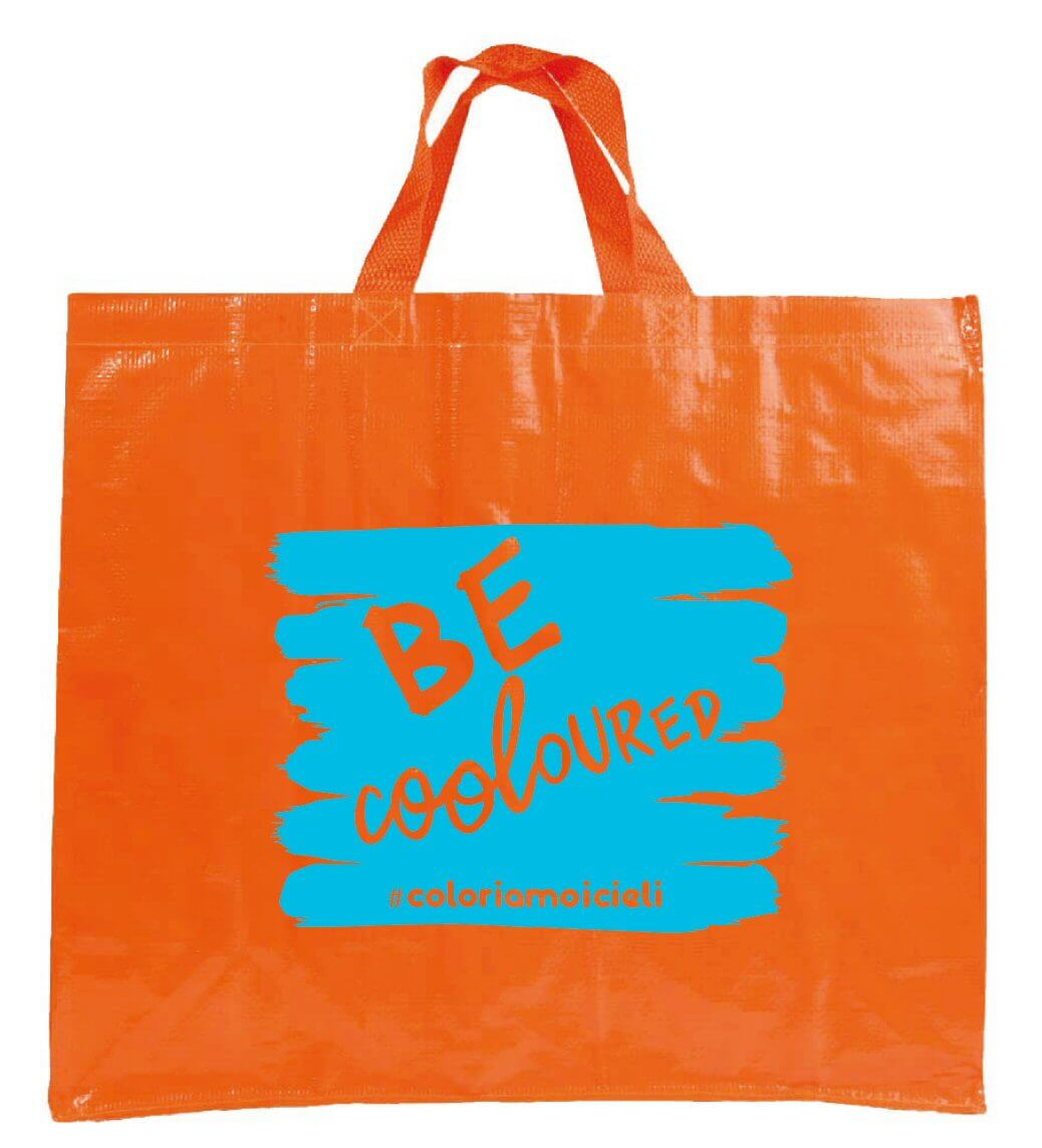 shopping-bag-arancio-pp
