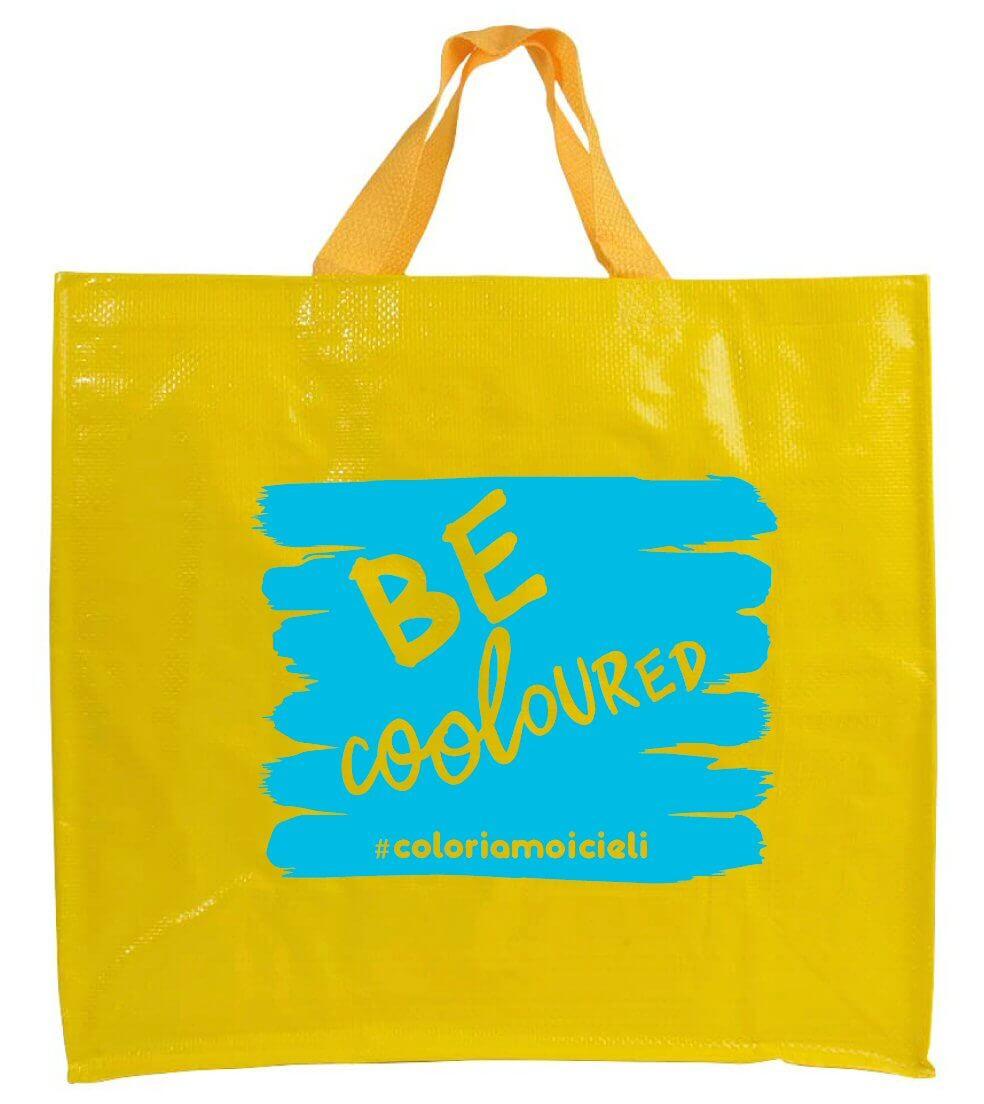 shopping-bag-gialla-pp