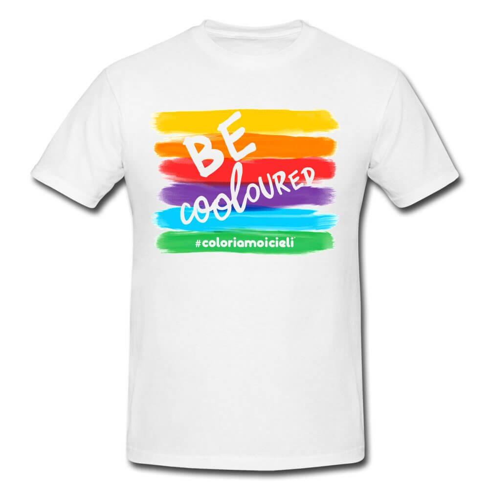 tshirt-be-cooloured-coloriamo-i-cieli