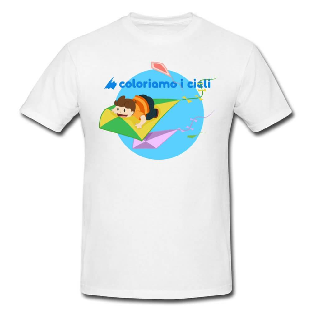 tshirt-bimbo-aquilone-coloriamo-i-cieli