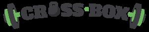 logo-crossbox-png-nero-1